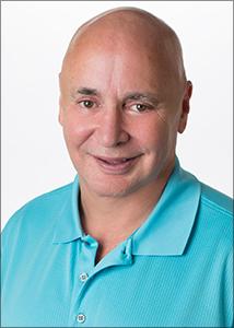 Steve Cowart's avatar