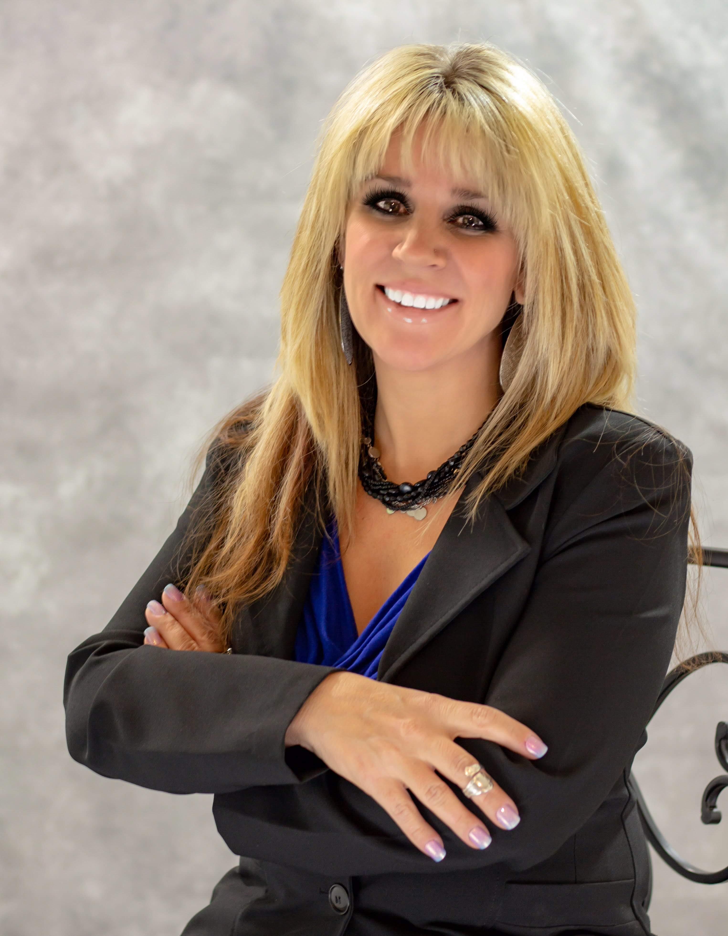 Suzanne Keller's avatar