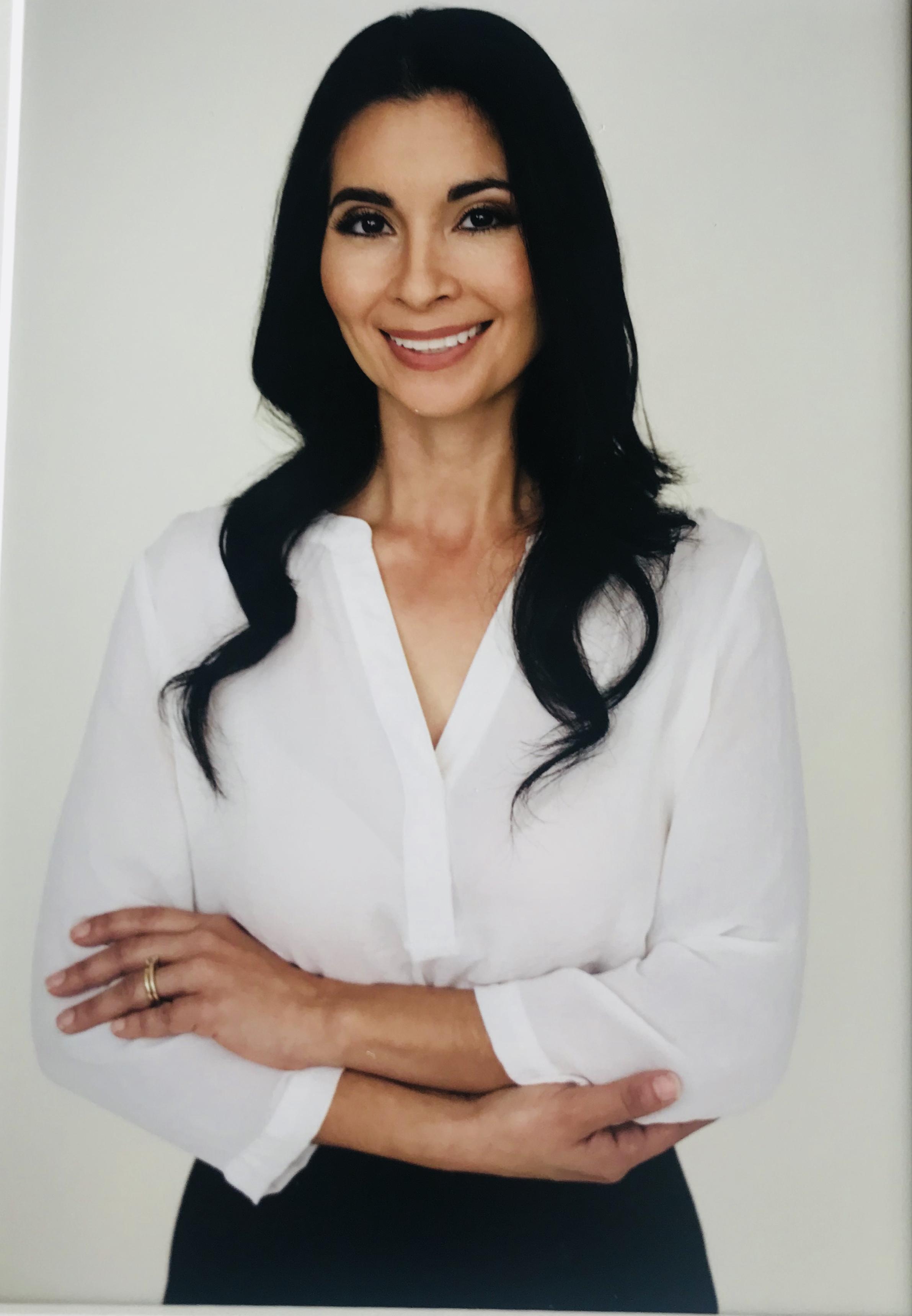 Diana Arechiga's avatar