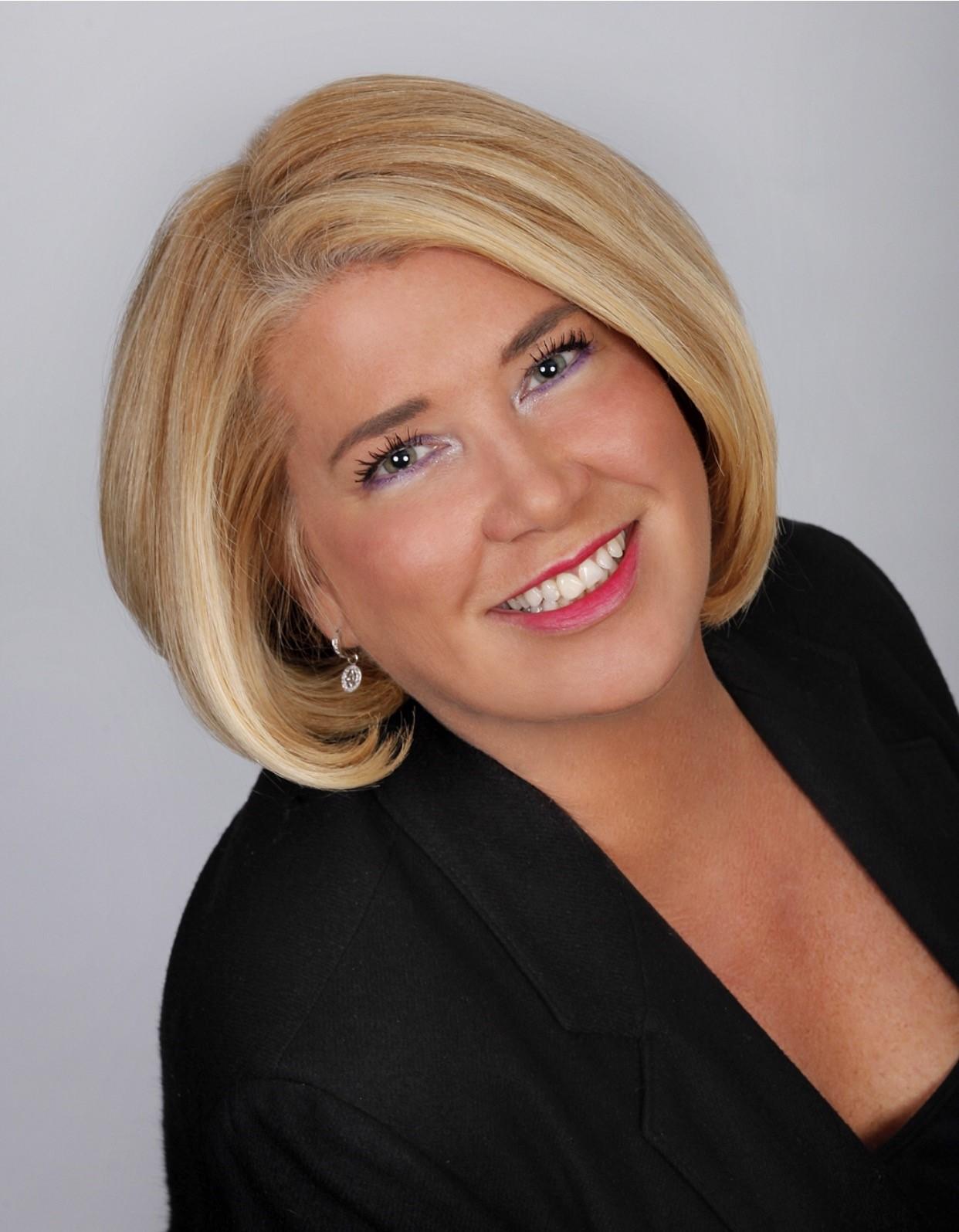 Anne Shassetz Clair's avatar
