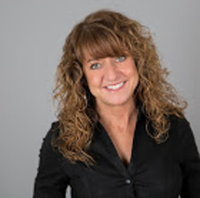 Christine Jarrell's avatar