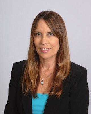 Kathy Bowen's avatar