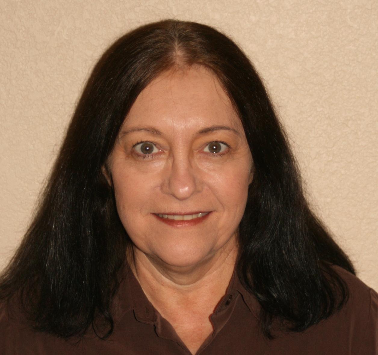 Karen Namesnik's avatar