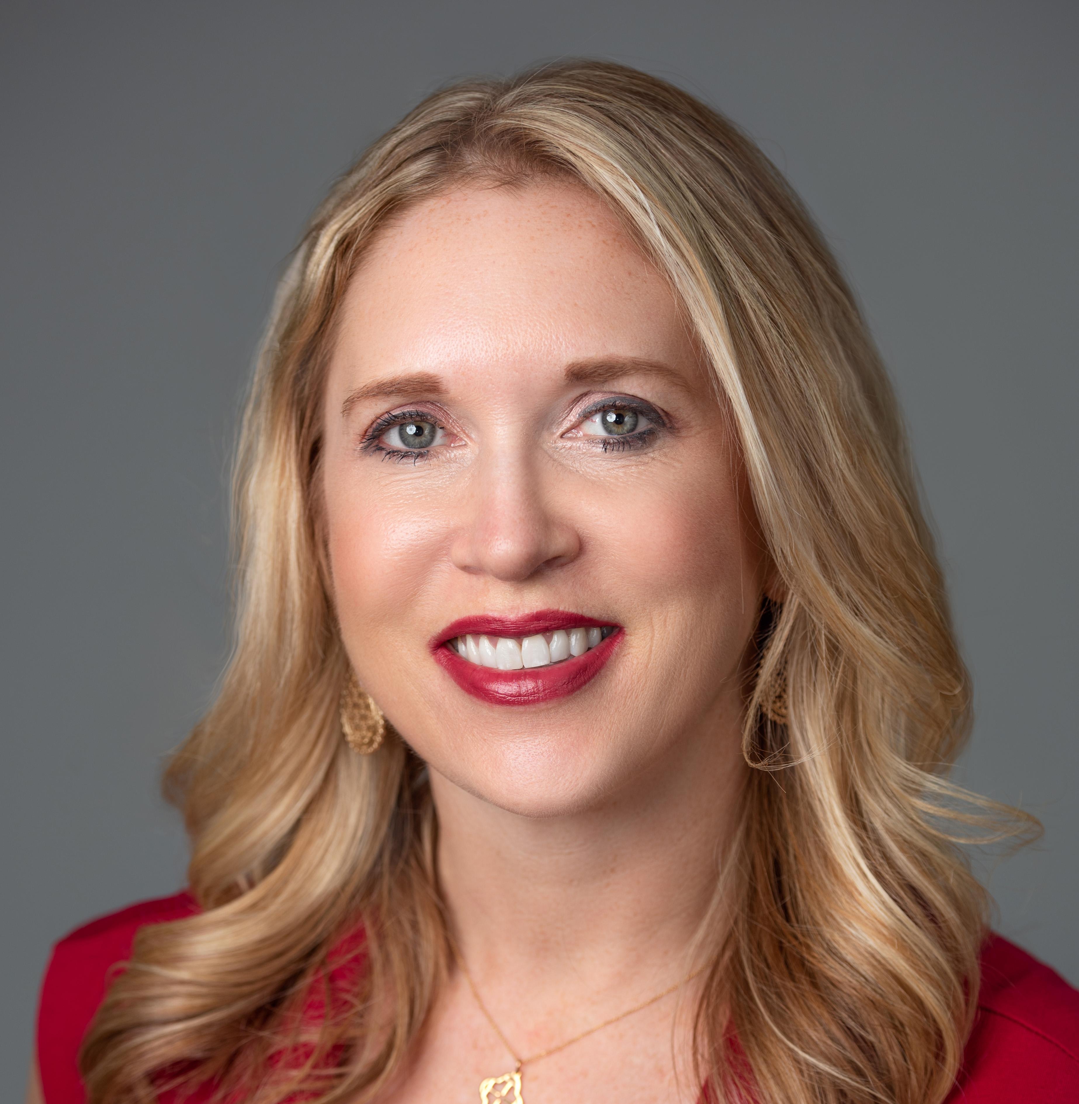 Trista Haugen's avatar