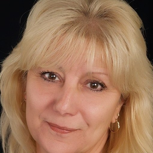 Judy Rossi's avatar