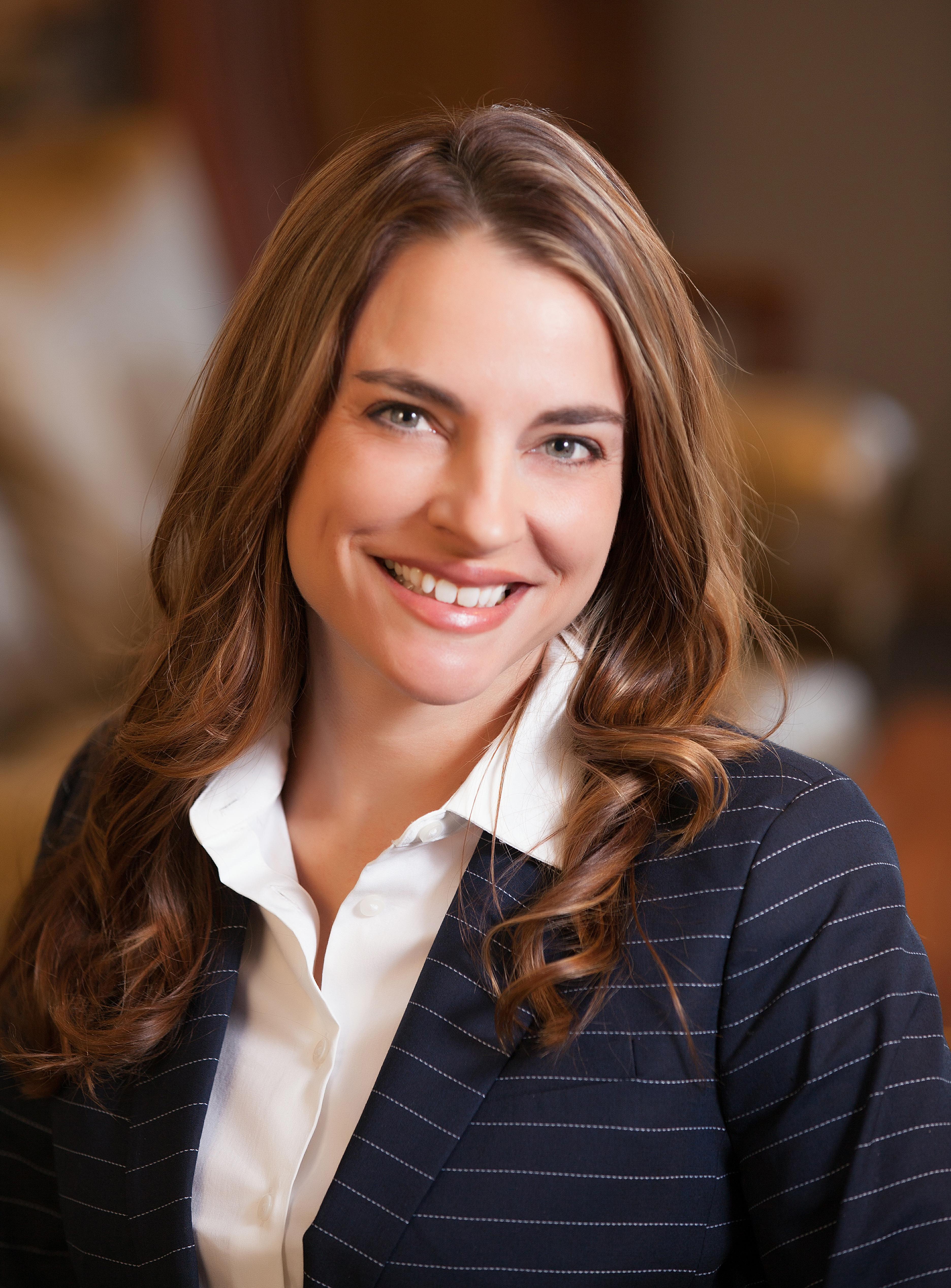 Lisa Johnston's avatar