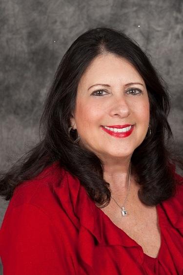 Sondra Allen's avatar