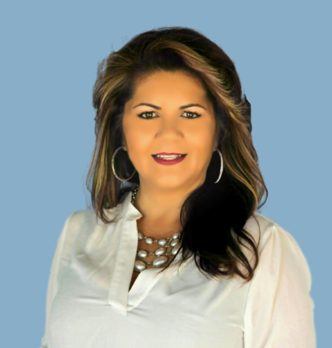 Maria Mansmith's avatar