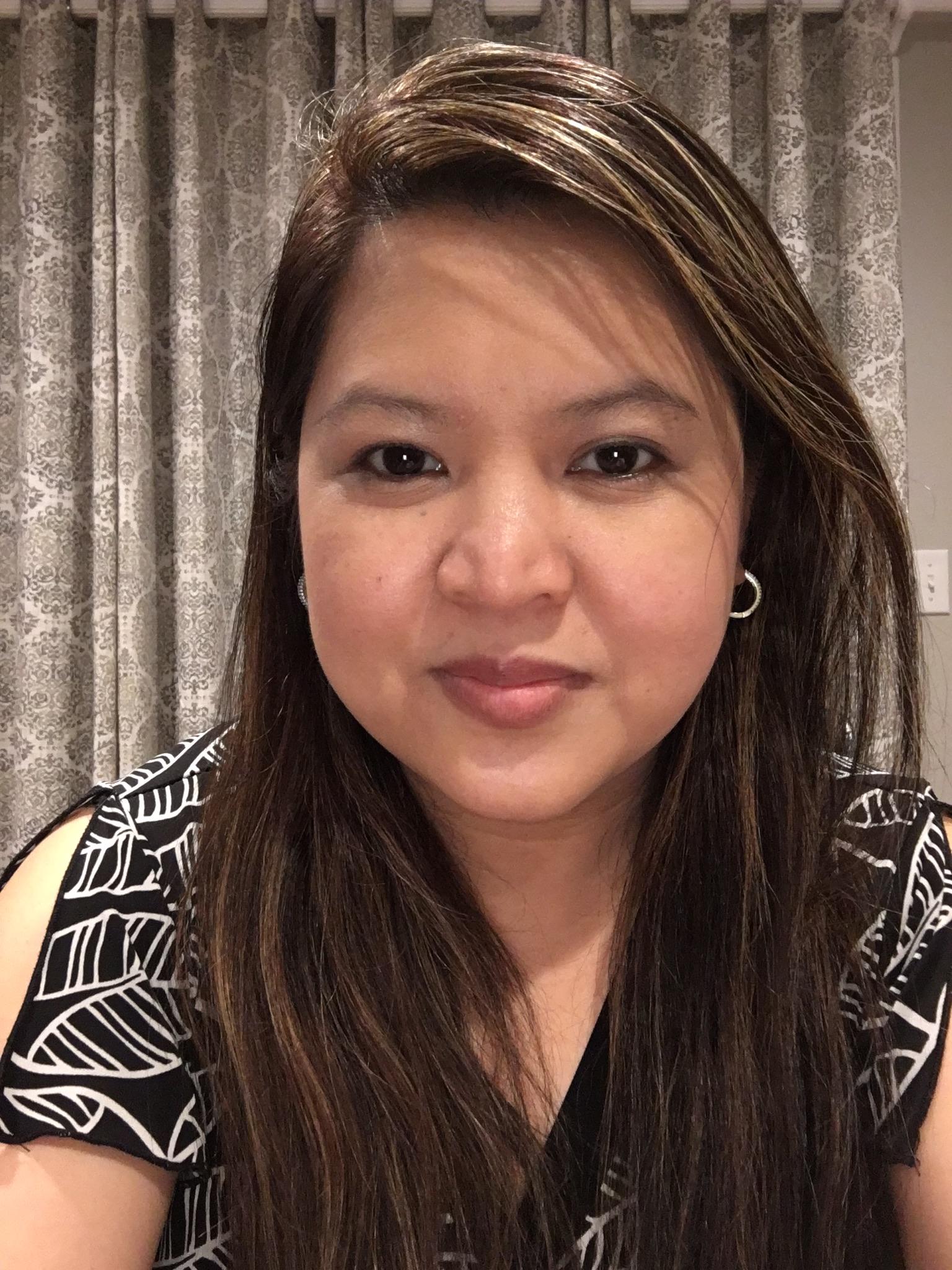 Armie Diaz's avatar