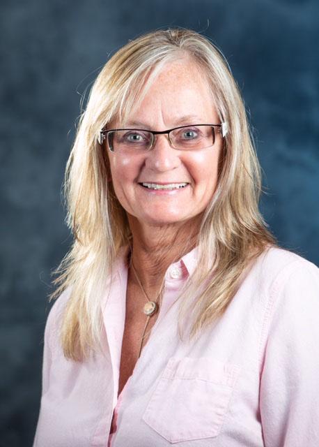 Lori Wolfe's avatar