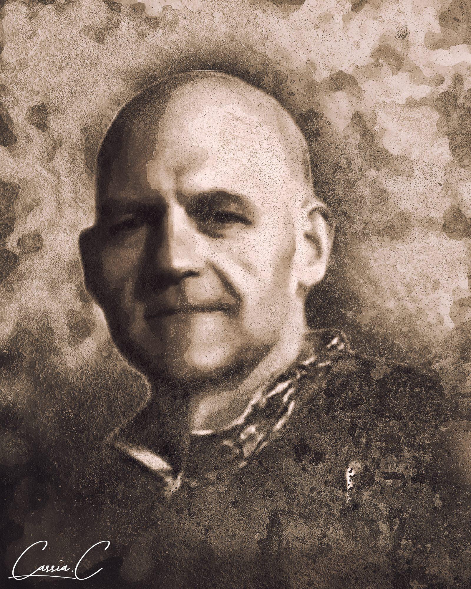 Danny Surette's avatar