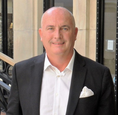 Joseph Jennings's avatar