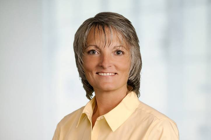 Debbie Burgess's avatar