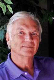 Garry Oaks's avatar