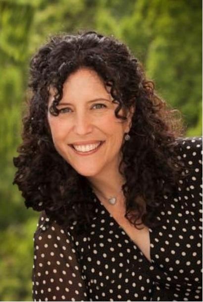 Caryn Weckstein's avatar