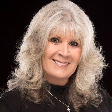 Cynthia Burbach's avatar