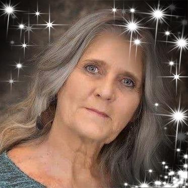 Janie Ultsch-Frizell's avatar