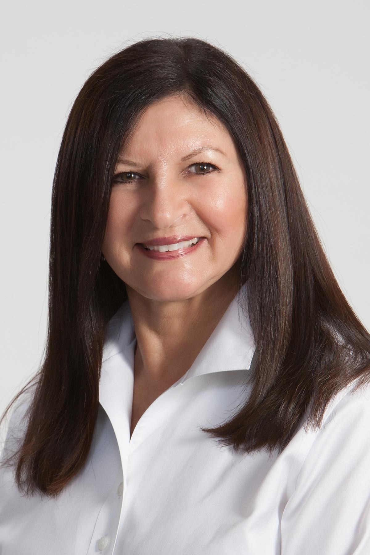 Shirley Errico's avatar