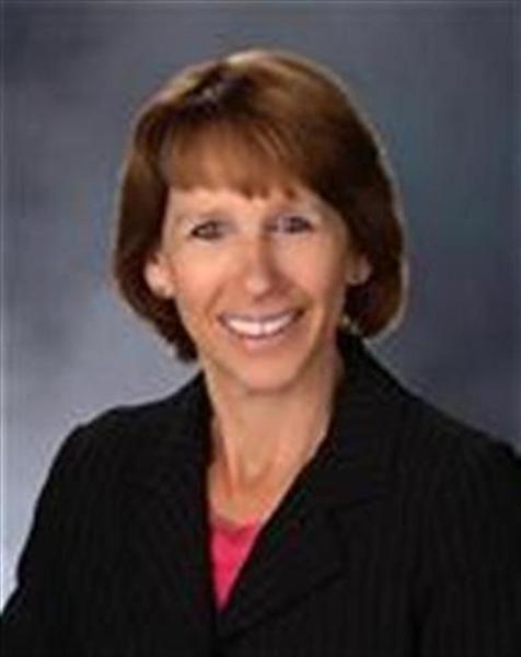 Barb Lukens's avatar