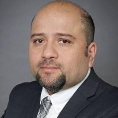 Gabriel Lopez Fuentes's avatar