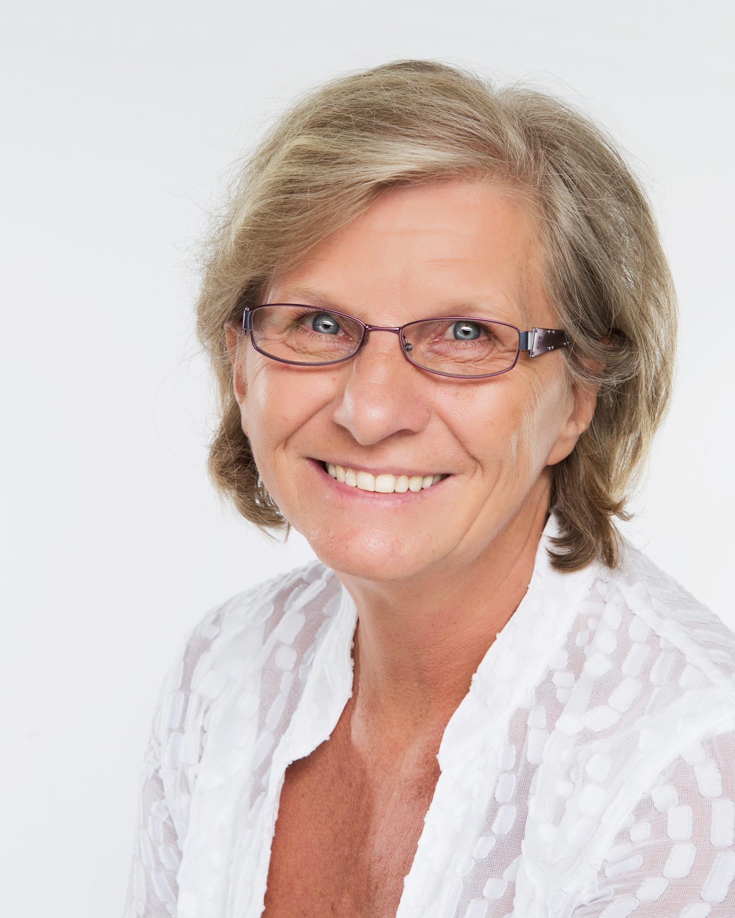 Janice Parkkonen's avatar