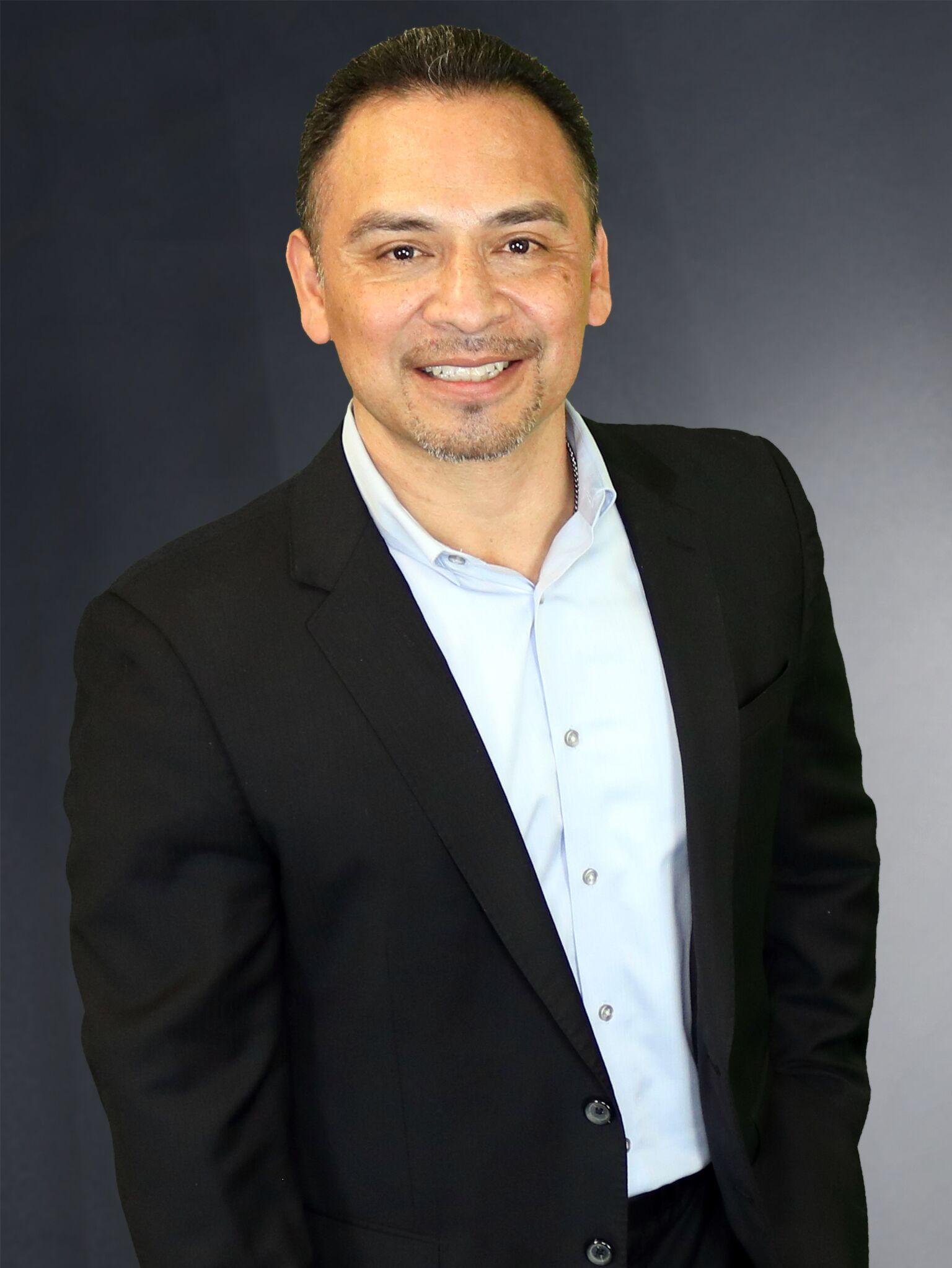 GEORGE CORDOVA's avatar