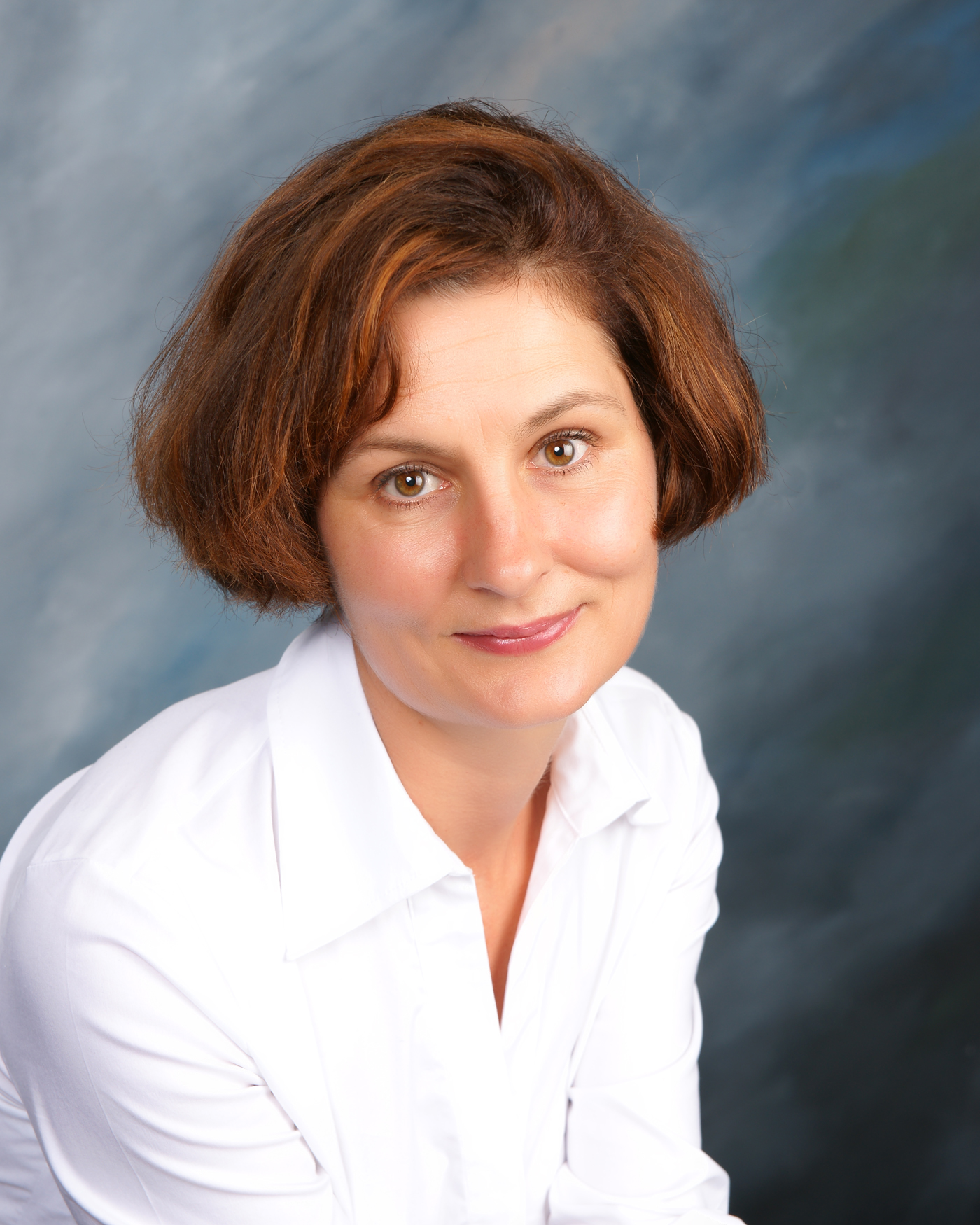 Tina Israelson's avatar