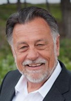 Keith Rushing's avatar