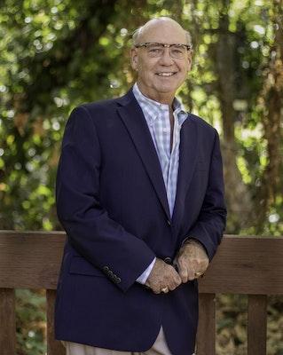 Steven Fanelli's avatar
