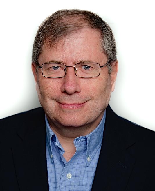 Robert Kleinbardt's avatar