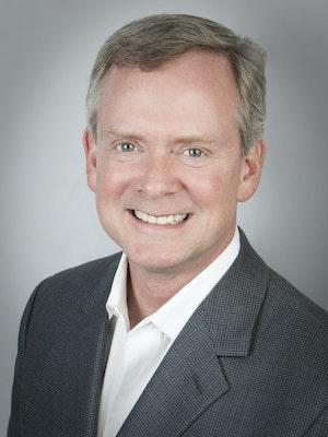 Tom Ellicott, Broker's avatar