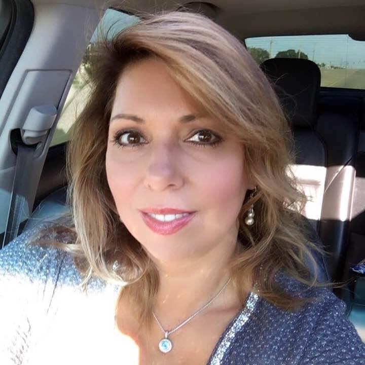 Shannon Stillwell's avatar