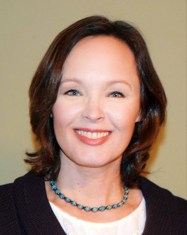 Sharon Shiell's avatar