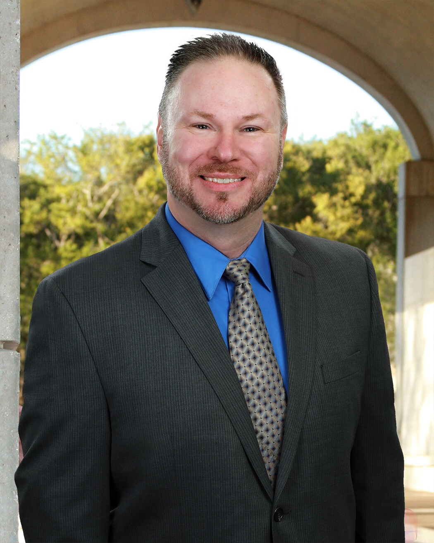 Doug Pillard's avatar