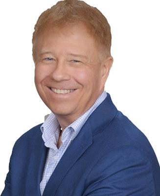 Dean Hanson's avatar