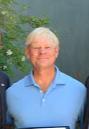 Chris Kirkpatrick's avatar