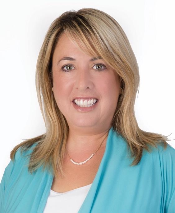 Amy Rossano's avatar