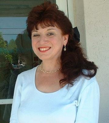 Judy Visnic's avatar
