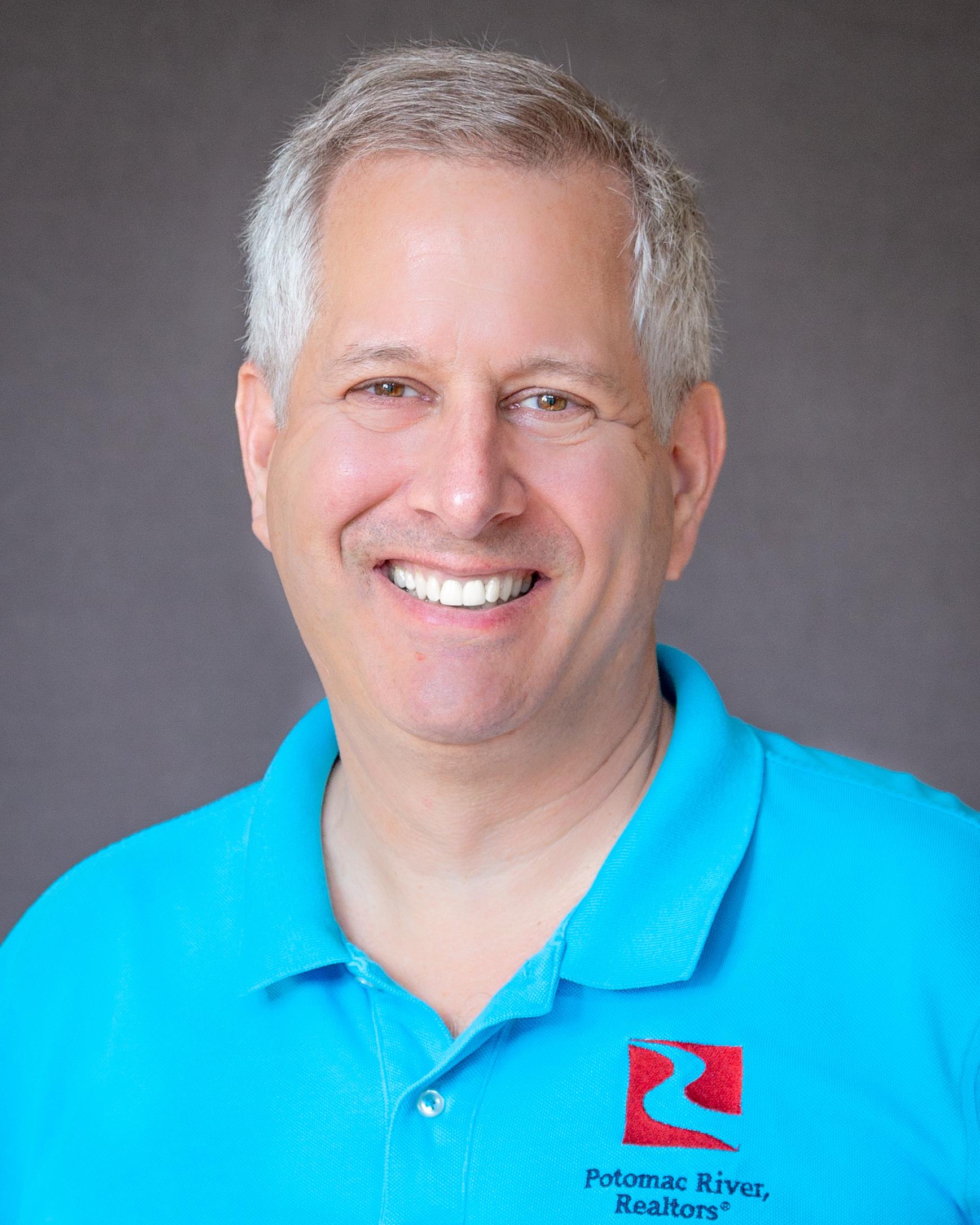 Phil Cefaratti's avatar