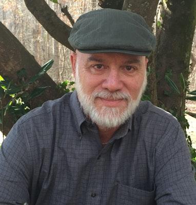 Bob Konst's avatar