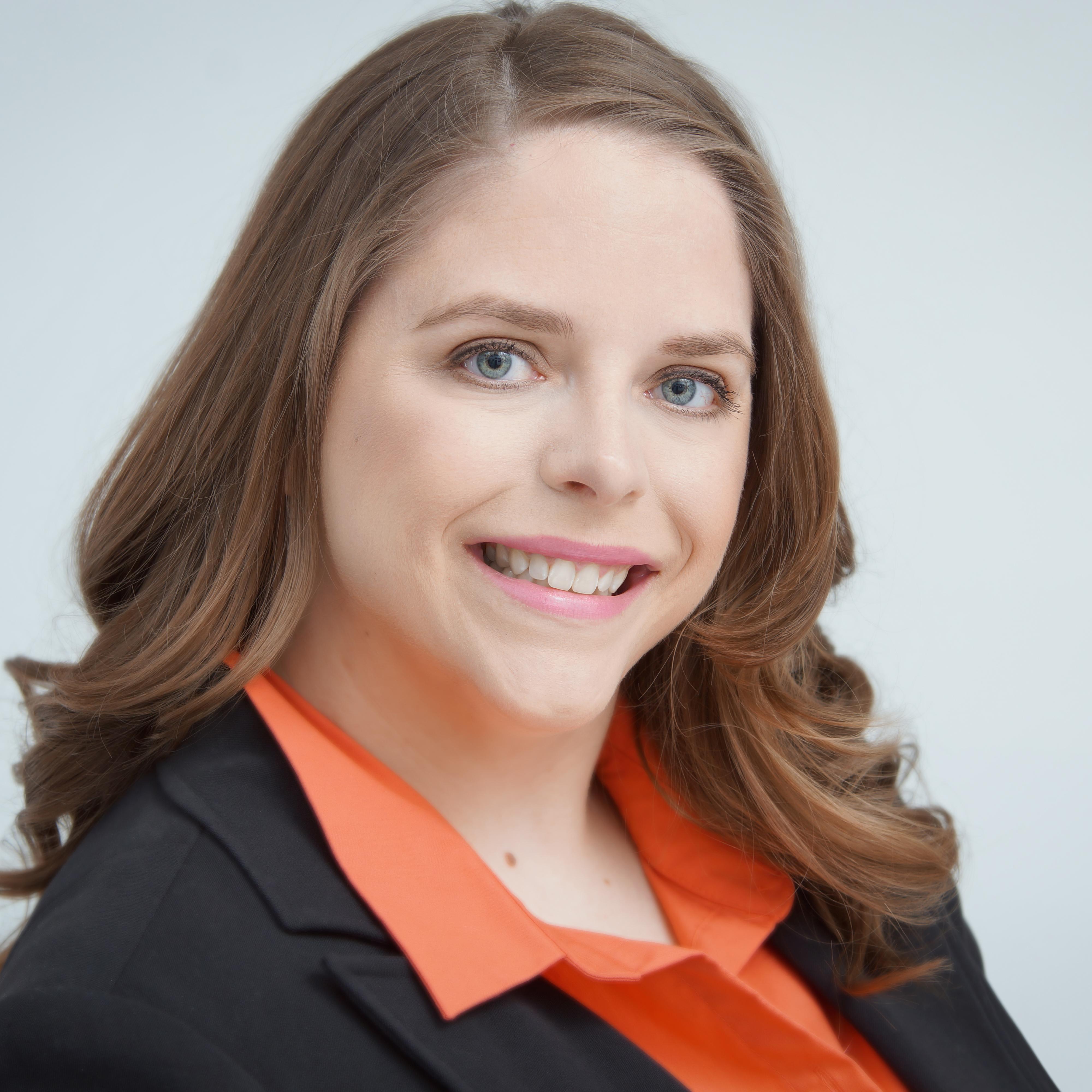 Sara Trautner's avatar
