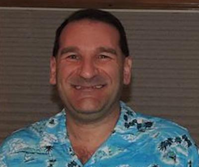 Lou Fancelli's avatar