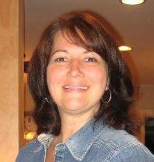 Sandra Welsh's avatar