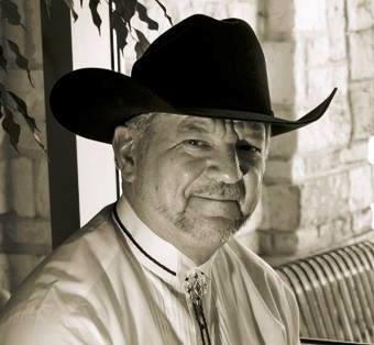 Jerry Allen's avatar