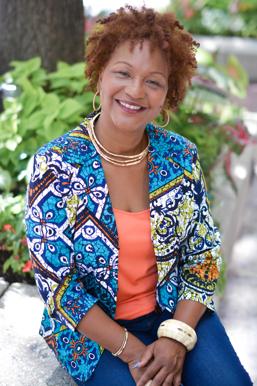Patra Payne's avatar