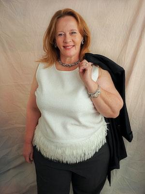 JoAnna Von Arb's avatar