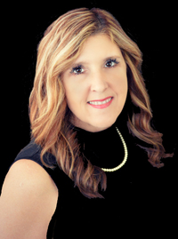 Gerrie Moore's avatar
