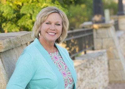 Gail Lamb's avatar