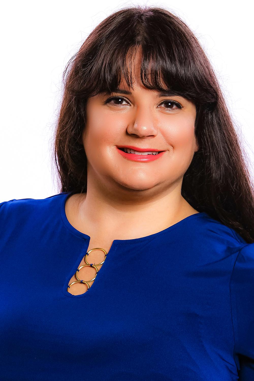 Regina Jordan's avatar