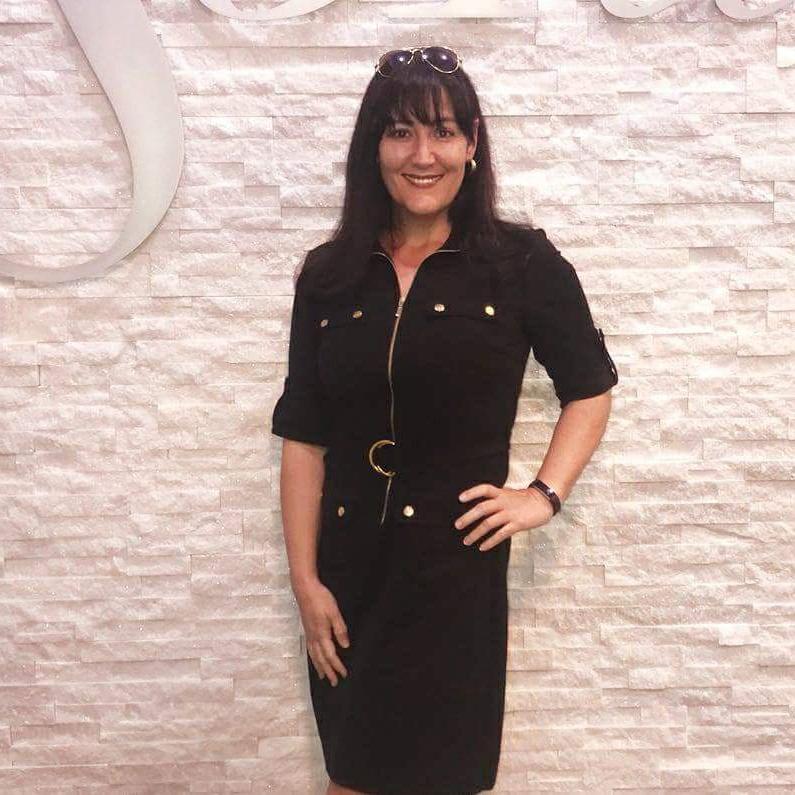 Eva Carmody's avatar